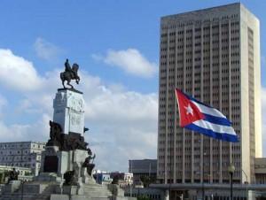 Cuba. Foto: Reprodução/Internet
