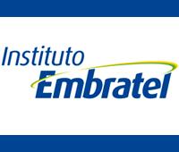 Instituto-Embratel
