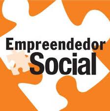 Dez líderes estão na final do Empreendedor Social 2013