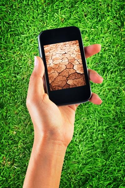 Foto: http://www.shutterstock.com/