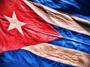 Cuba, a integração e a normalidade