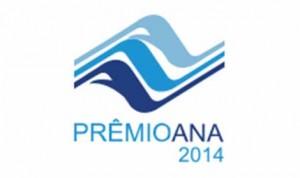 PremioAna