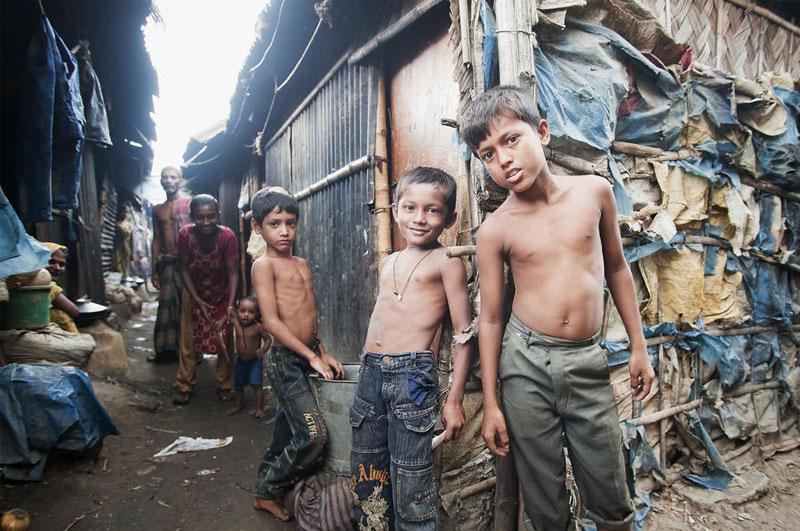 Um terço da América Latina pode cair na pobreza, alerta Pnud