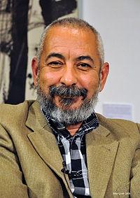Leonardo Padura. Foto: http://pt.wikipedia.org/