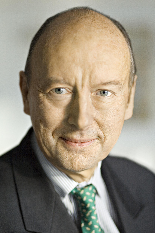 secretario sueco