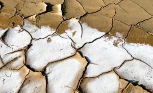 Efeitos das mudanças climáticas devem agravar a crise do sistema hídrico. Foto: UN Photo/Martine Perret