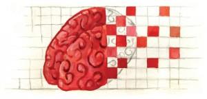 Ilustração: Odyr