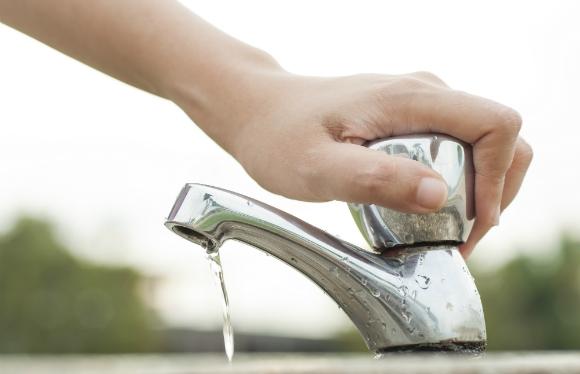 aguaeconomia
