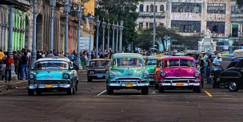 Cuba_Cars_03-485x244