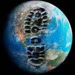 A economia do fim do mundo