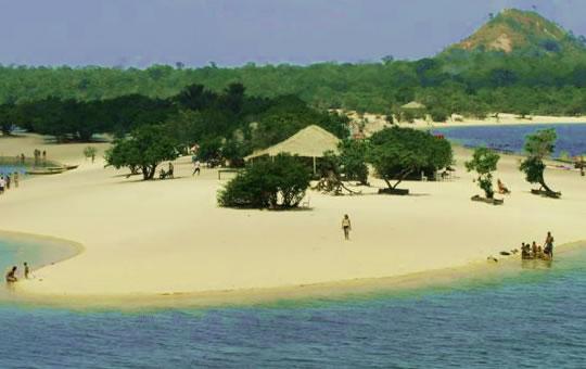 ilha-de-marajo-10