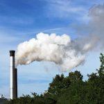 Nova versão do Registro Público de Emissões