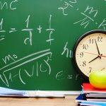 Relatório da UNESCO sobre aprendizagem de jovens e adultos é lançado para América Latina e Caribe