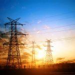 Belo Monte ditará rumos energéticos