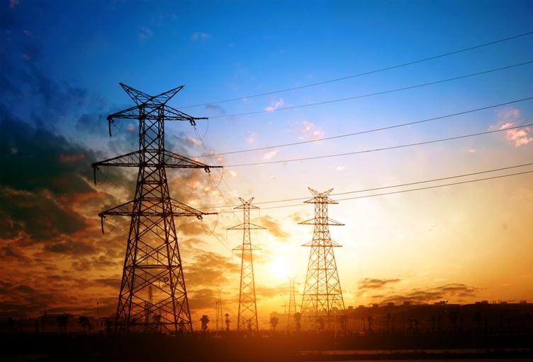 O estudo apresentado revela que a implementação de programas de eficiência energética, pouco contemplados nas INDCs, poderia proporcionar grande economia aos países da América Latina. Foto: Shutterstock