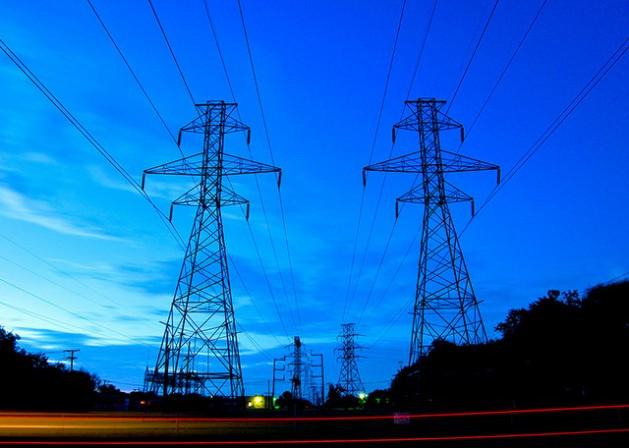 A interconexão dos dois maiores sistemas de eletricidade do Chile unirá o país neste vital setor e barateará o fornecimento em um dos países com a energia mais cara. Foto: Ministério de Energia
