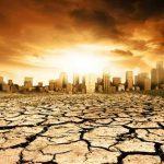 Seguradoras são negligentes aos riscos climáticos