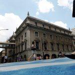 Cidade Educadora é tema de debate sobre a vida urbana em São Paulo