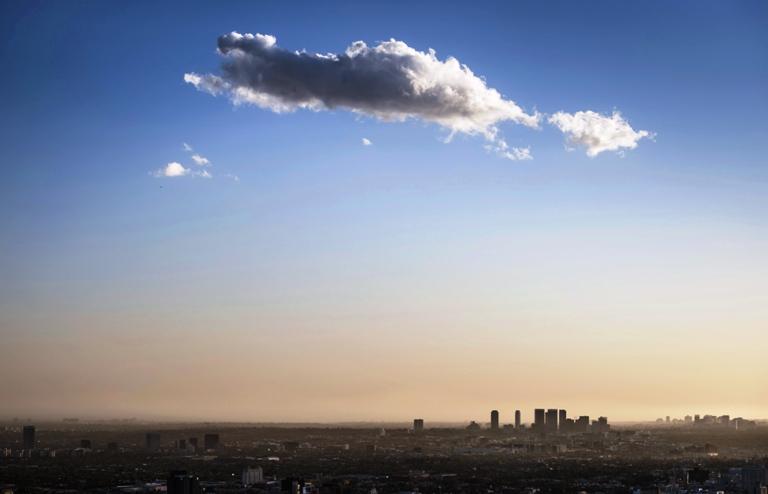 A pluição mata mais que aids e malária. Foto: Shuttersotk