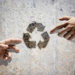 Reciclar prorroga inscrições para seu novo programa de desenvolvimento de jovens