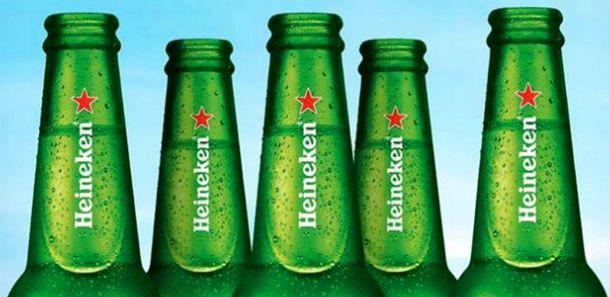 8904-I-Heineken_interna