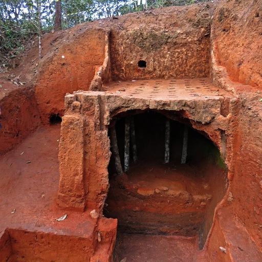 Arqueologia 1