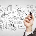SulAmérica recebe Fórum de Tendências em Inovação Social para Empresas