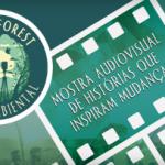 Cine Forest em Mato Grosso