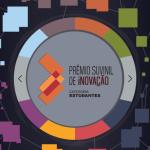 Suvinil lança prêmio de inovação
