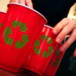 XI Recicle Cempre apresenta relatório inédito do panorama da reciclagem no Brasil