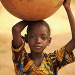 África perde milhares de milhões