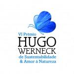 """Abertas as inscrições para o """"VI Prêmio Hugo Werneck de Sustentabilidade"""""""