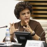 Descarbonização orienta nova geopolítica do desenvolvimento, diz Izabella