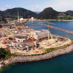 Energia nuclear: quem ouve as advertências?