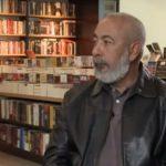 Alberto Dines entrevista Leonardo Padura
