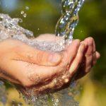 Guerra síria faz outra vítima: a água potável