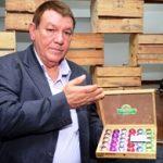 Empresa amazônica se torna exemplo de sustentabilidade