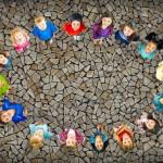 Global Child Forum acontece em SP