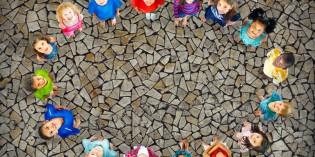 Belém recebe evento nacional sobre redução de desigualdades na infância