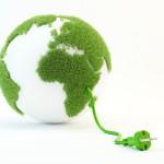 Combate ao desperdício de energia é tema do 12º Congresso Brasileiro de Eficiência Energética