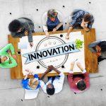 Plataforma reúne conteúdos para treinar empreendedores