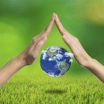 História e futuro da Rede Brasileira de Jornalismo Ambiental