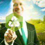 """""""Operação Reciclar"""" tem adesão de marcas referências no mercado"""