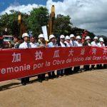 América Latina ouvirá alerta da China?