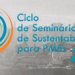 Ciclo de Sustentabilidade para PME´s