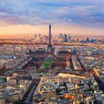 Câmara aprova urgência para Acordo de Paris