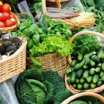 Empresa realiza parceria para promover segurança alimentar na cadeia de valor