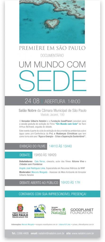 convite_sede_filme_v2 (1)
