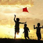 Ute Craemer e a utopia de uma vida mais brincante