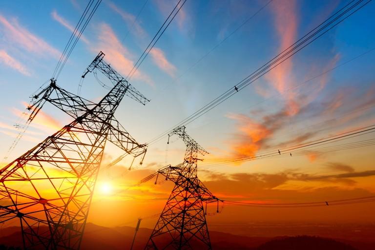Resultado de imagem para Privatização do setor elétrico